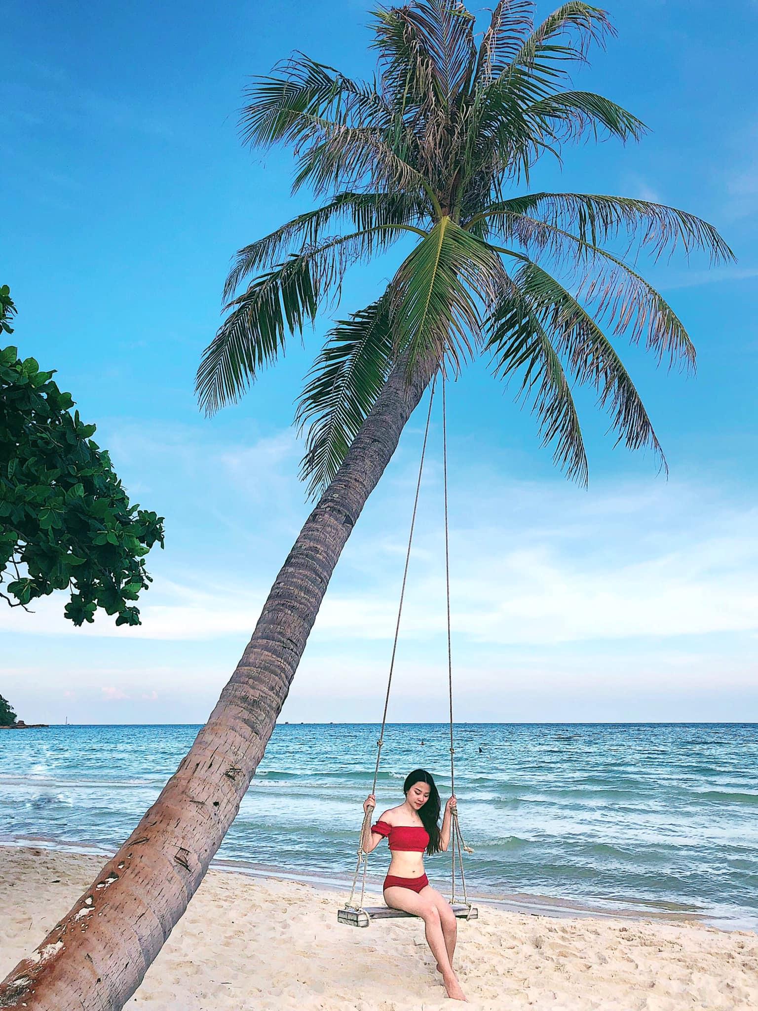 Phú Quốc ở đâu? Dạo quanh đảo ngọc nổi tiếng phía Nam đất nước  - Ảnh 7.