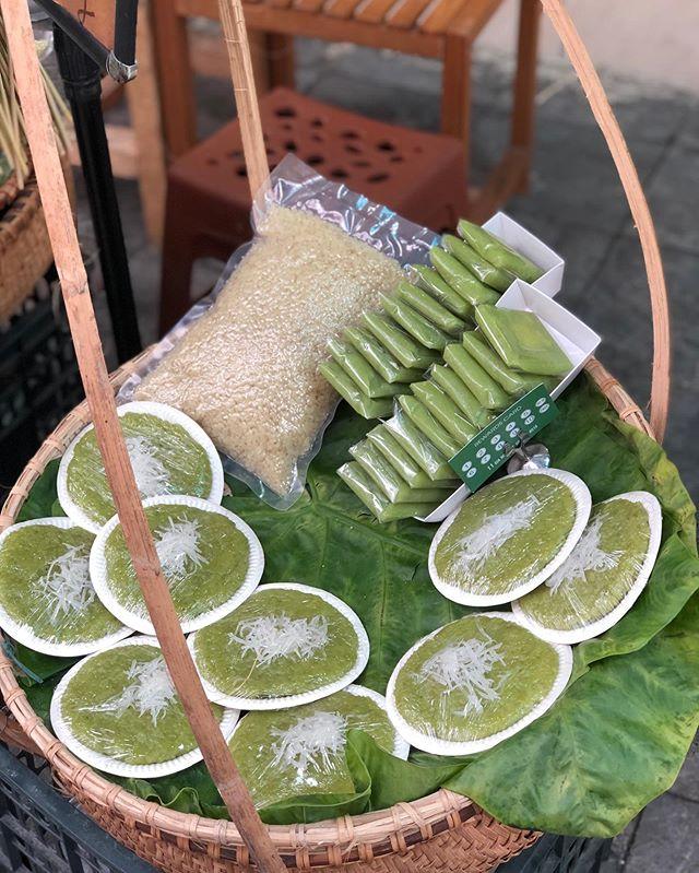 Đâu là món ăn đặc sản Hà Nội gây thương nhớ cho người lữ khách? - Ảnh 15.