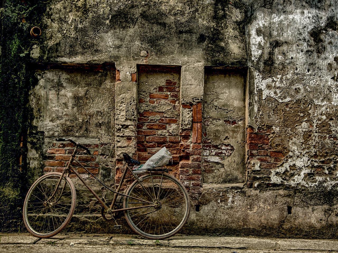 Lịch sử Hà Nội - thủ đô ngàn năm văn hiến ghi dấu bao biến cố thăng trầm   - Ảnh 6.