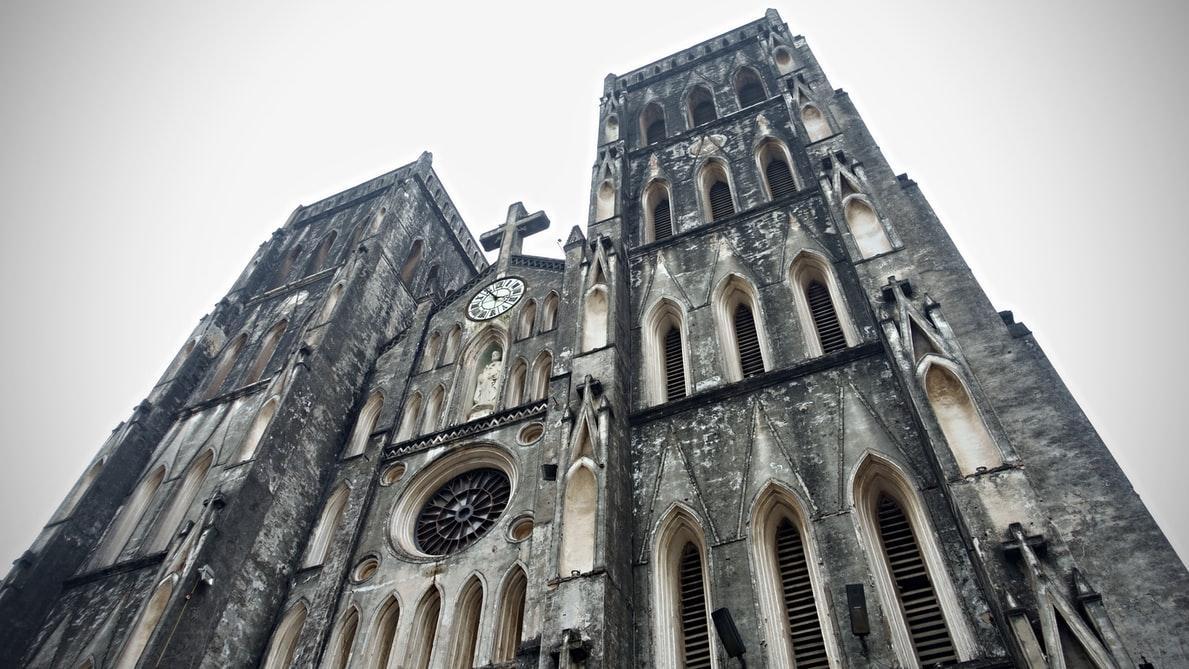 Lịch sử Hà Nội - thủ đô ngàn năm văn hiến ghi dấu bao biến cố thăng trầm   - Ảnh 10.