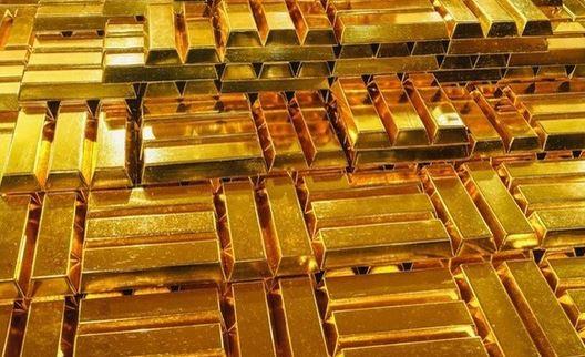 Giá vàng hôm nay 5/8: SJC bật tăng 1,05 triệu đồng/lượng ở các hệ thống kinh doanh - Ảnh 2.