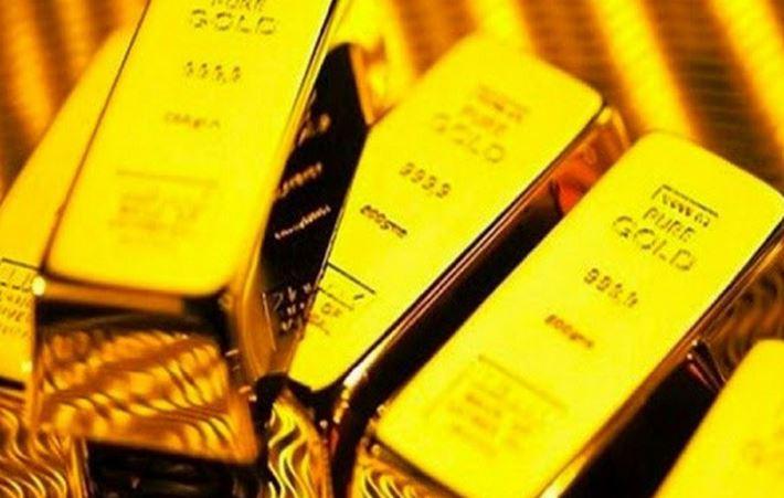 Giá vàng hôm nay 8/8: Vàng SJC đảo chiều giảm 1,4 triệu đồng/lượng - Ảnh 2.