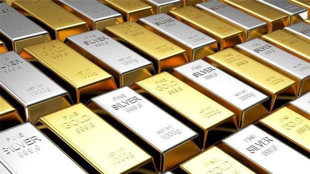 Giá vàng hôm nay 1/9: Tiếp đà tăng 300.000 đồng/lượng - Ảnh 2.