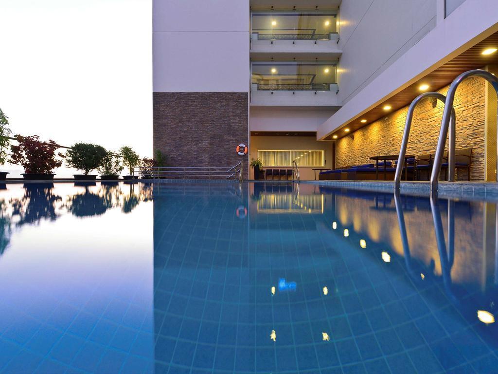 Tour du lịch Nha Trang từ TP HCM: Thưởng ngoạn mỹ cảnh hòn ngọc Việt với giá chỉ từ 1,7 triệu đồng - Ảnh 21.
