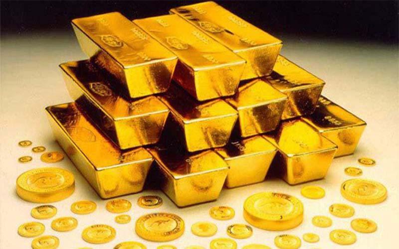 Giá vàng hôm nay 10/9: SJC tăng 400.000 đồng/lượng ở các hệ thống - Ảnh 2.