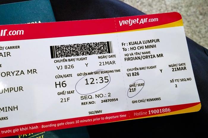 Đâu là thời điểm thích hợp để săn vé máy bay giá rẻ dịp Tết Nguyên đán?   - Ảnh 1.