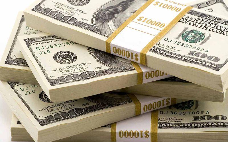 Rèn luyện 3 thói quen sau nếu bạn muốn giàu có suốt đời - Ảnh 1.