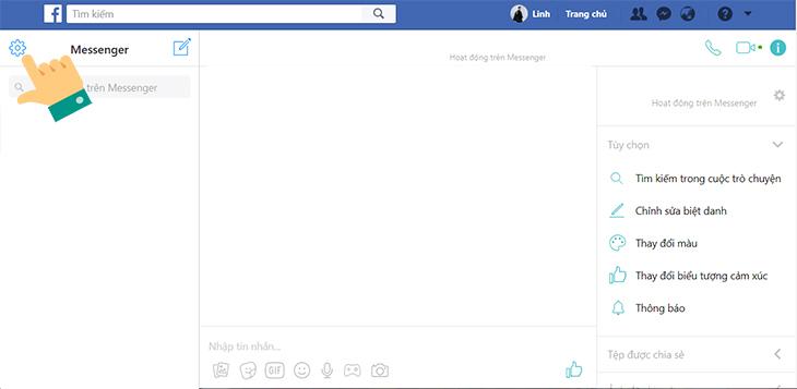 Cách khôi phục tin nhắn đã xóa trên zalo, Facebook, Viber trên điện thoại - Ảnh 9.