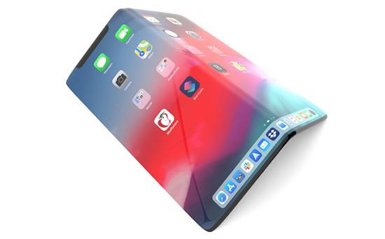 Tính năng đột phá dự đoán sẽ có mặt trên iPhone 13? - Ảnh 2.