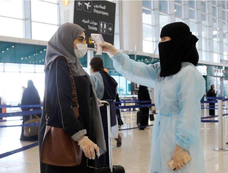 Một số quốc gia 'rục rịch' mở lại các đường bay quốc tế - Ảnh 4.