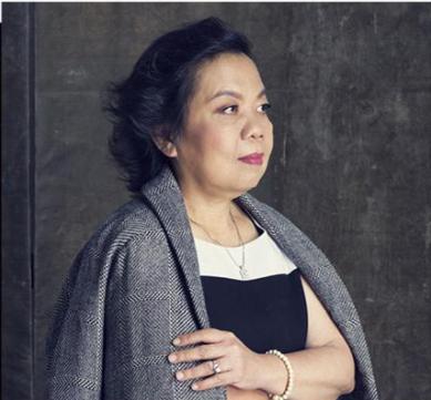 Hai phụ nữ Việt lọt top 25 nữ doanh nhân quyền lực nhất châu Á 2020 - Ảnh 1.
