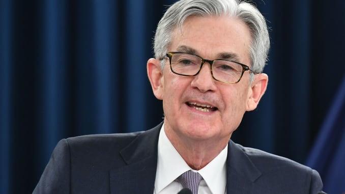 Thay đổi nào được kì vọng sau cuộc họp ngày 16 và 17/9 của Fed? - Ảnh 1.