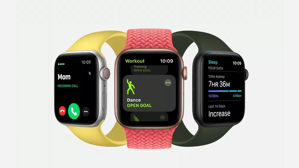 Watch SE: Chiếc Apple Watch dành cho 'nhà nghèo' có gì đặc biệt? - Ảnh 1.