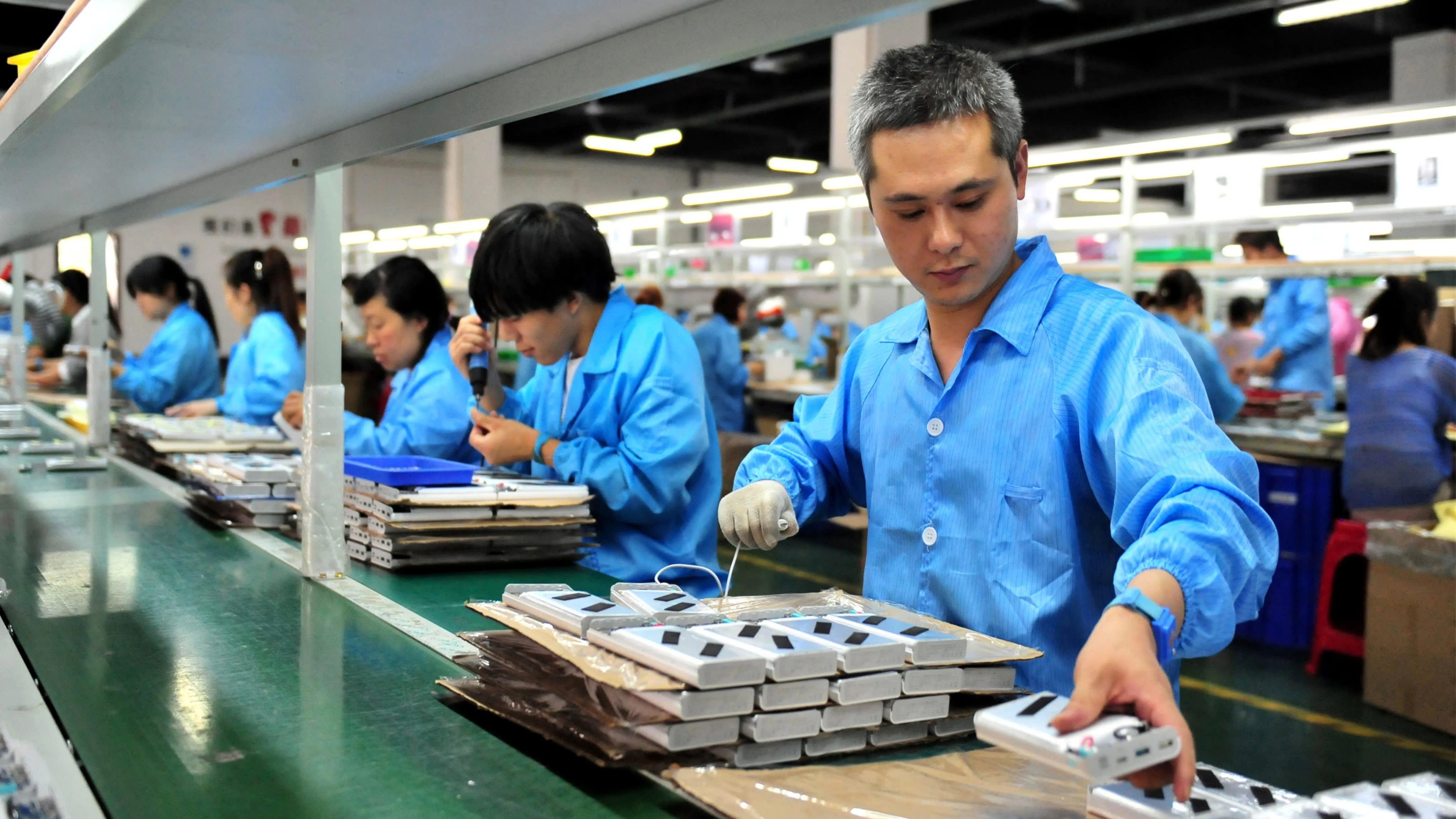 Sắp nghỉ hưu, thế hệ bùng nổ dân số ở Trung Quốc trở thành hi vọng của ngành du lịch, thể thao toàn cầu - Ảnh 1.
