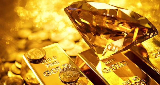Giá vàng hôm nay 16/9: SJC đảo chiều giảm 180.000 đồng/lượng - Ảnh 2.