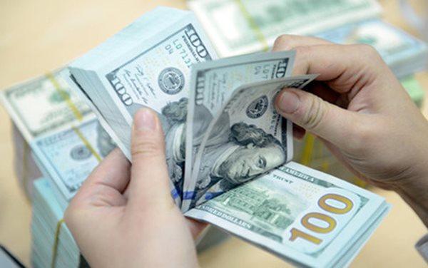 Bổ sung qui định bán ngoại tệ tiền mặt cho cá nhân phục vụ du lịch, chữa bệnh - Ảnh 1.