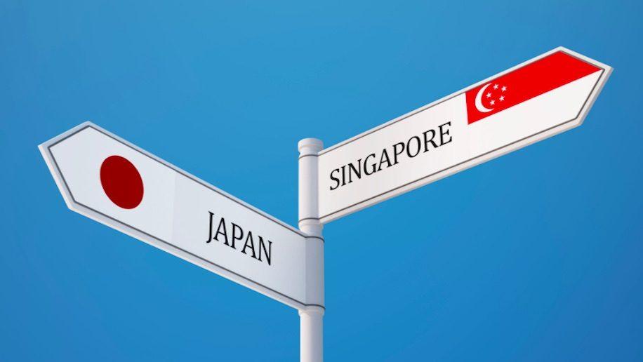 Một số quốc gia 'rục rịch' mở lại các đường bay quốc tế - Ảnh 1.