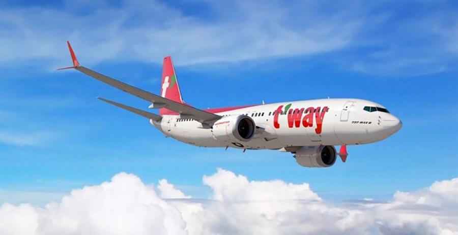 Một số quốc gia 'rục rịch' mở lại các đường bay quốc tế - Ảnh 3.