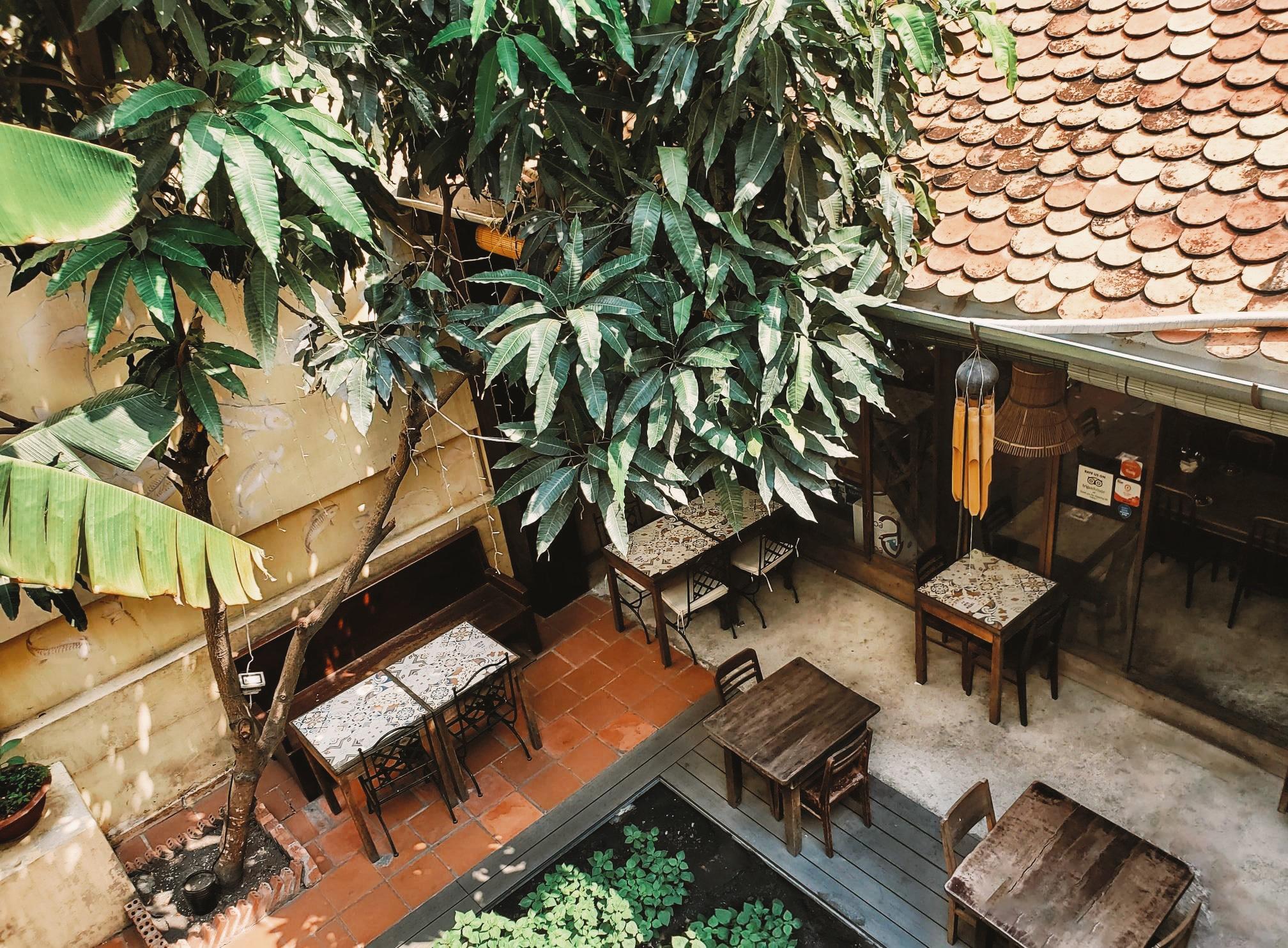 5 nhà hàng lí tưởng dành cho gia đình nhân dịp Trung thu ở TP HCM - Ảnh 2.