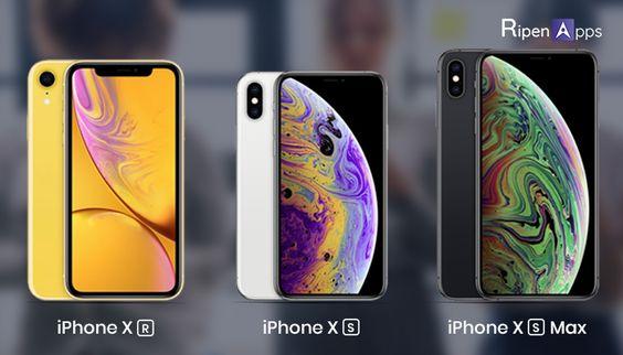 Nhìn lại những lần ra mắt ấn tượng của iPhone - Ảnh 11.