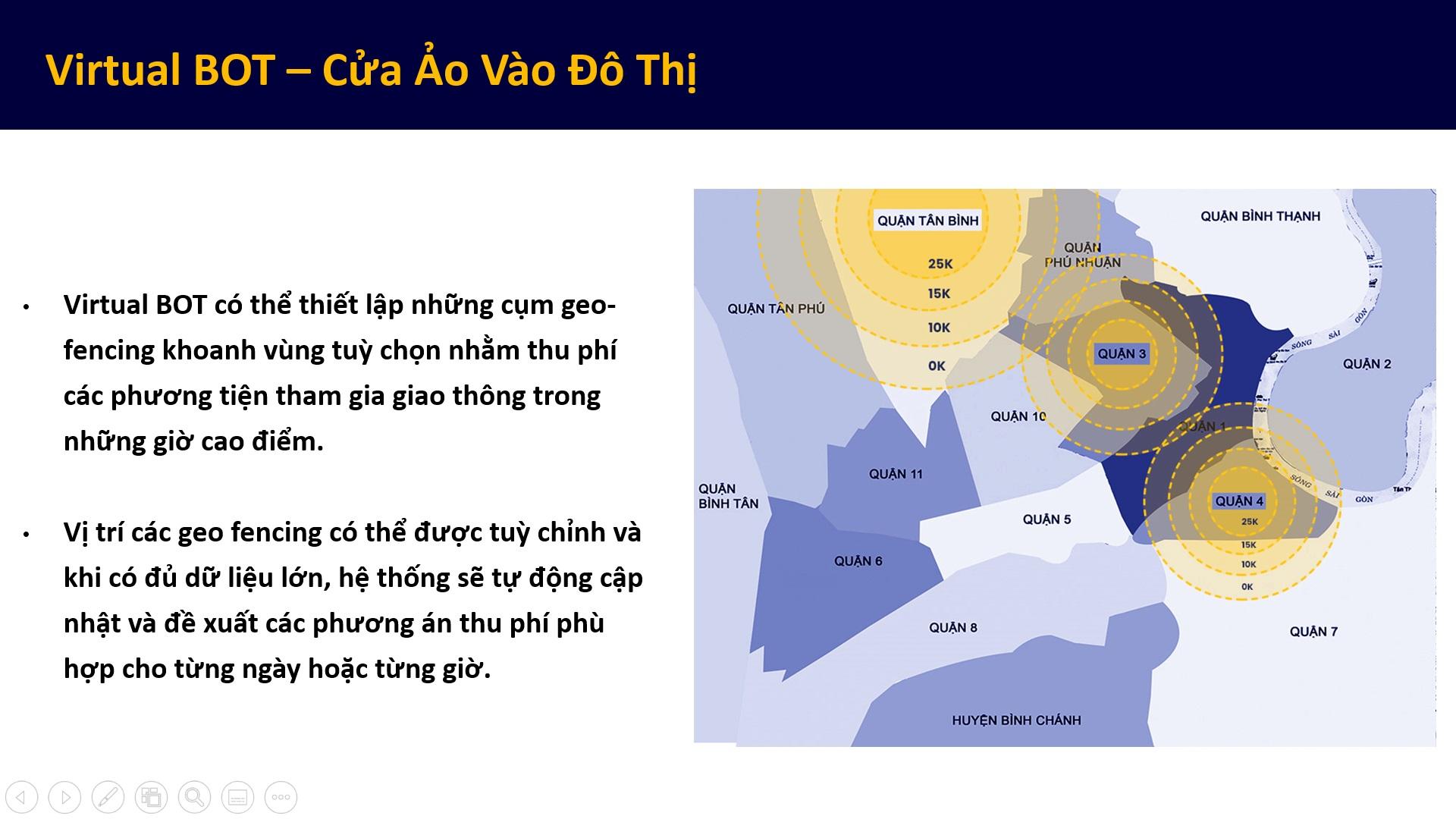 CEO Be đề xuất phương án xây dựng mô hình vận chuyển đô thị thông minh tại Việt Nam - Ảnh 2.
