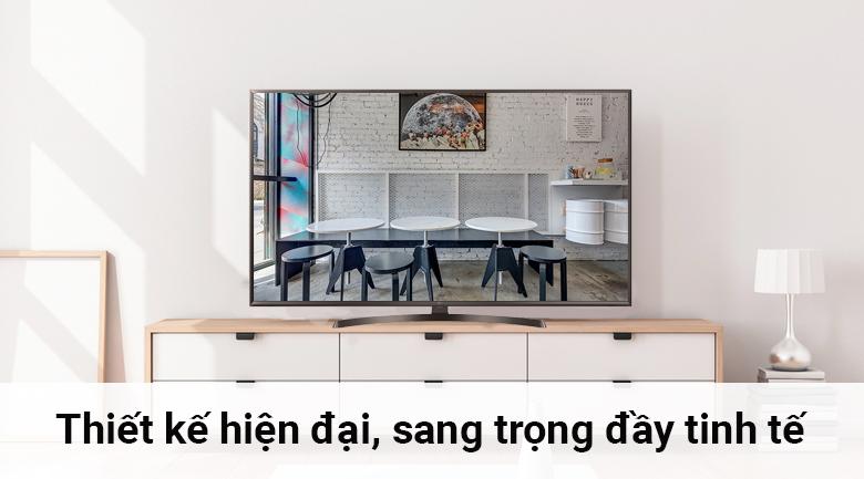 5 mẫu Smart Tivi giảm giá cực mạnh nhân dịp lễ 2/9 - Ảnh 2.