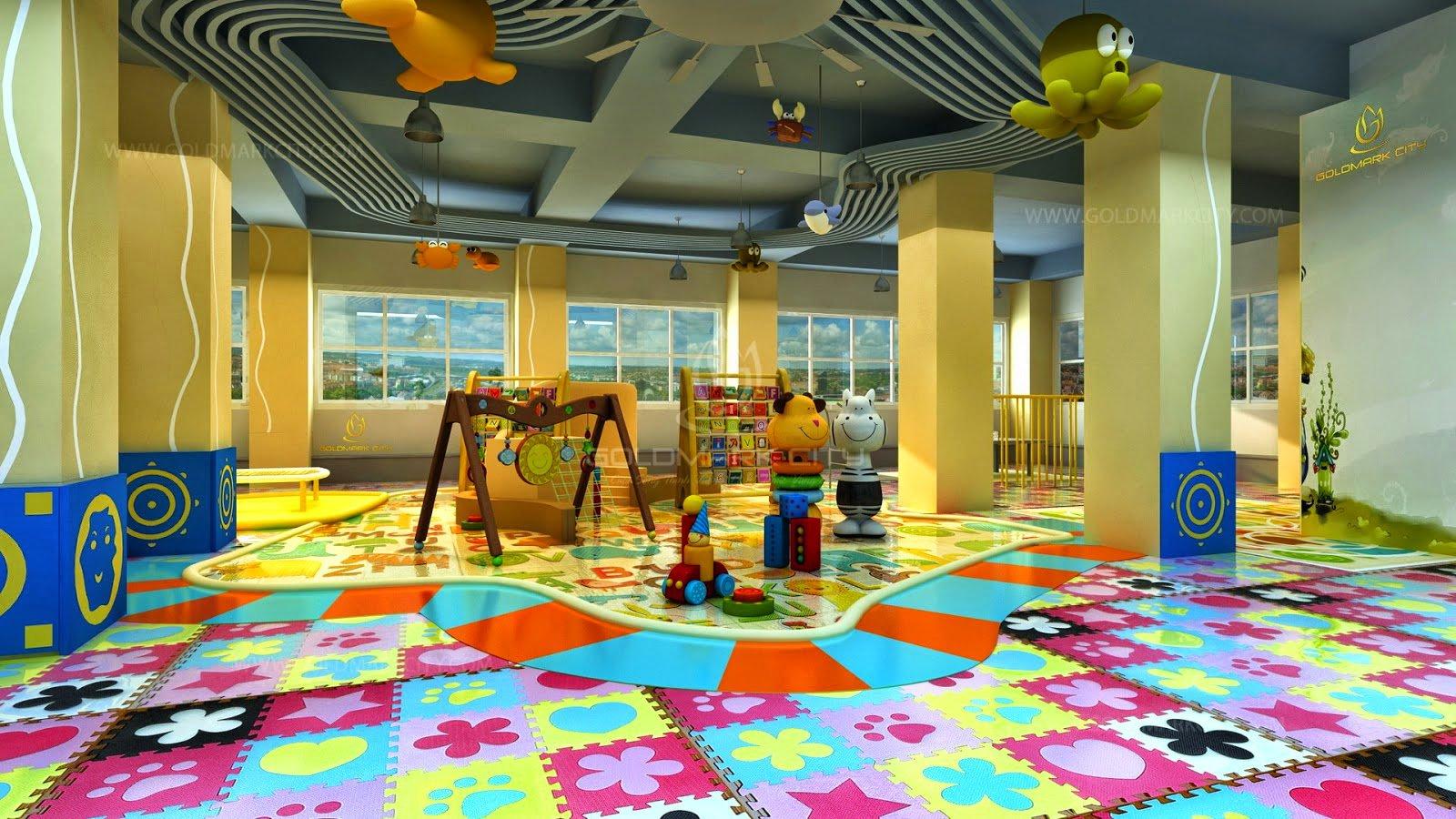 5 trung tâm thương mại với ưu đãi lớn cùng chương trình đặc sắc cho bé nhân dịp Trung thu  - Ảnh 20.