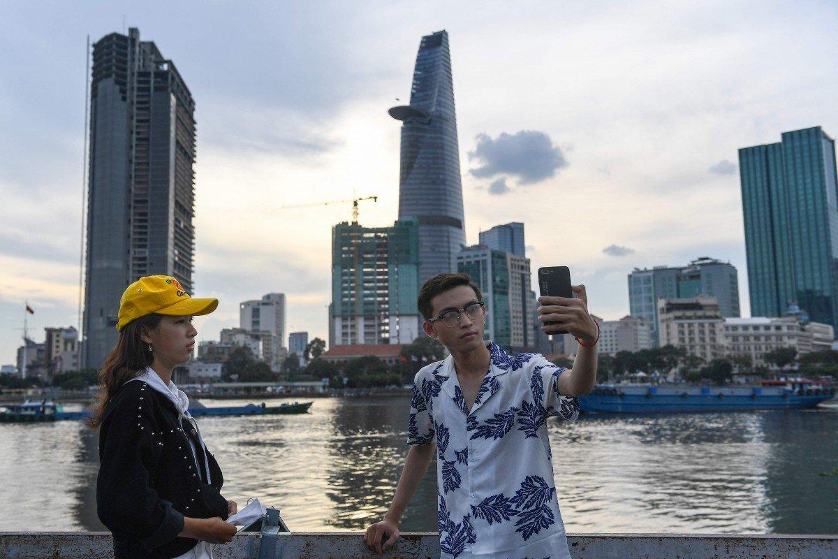 SCMP: Bất động sản Việt Nam vẫn duy trì sức hút đối với nhà đầu tư nước ngoài - Ảnh 1.