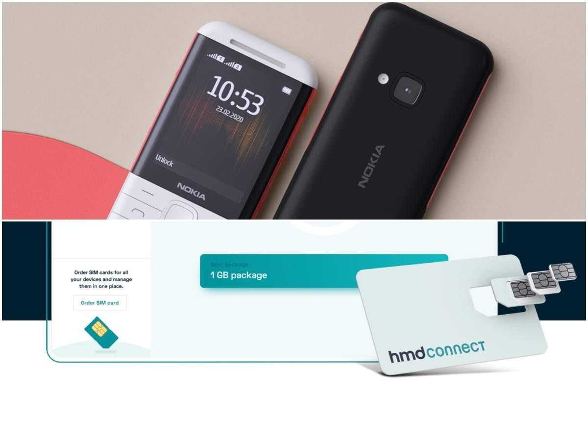 Điện thoại Nokia 5G được HMD Global bán toàn cầu trong chiến lược mở rộng khách hàng doanh nghiệp - Ảnh 5.
