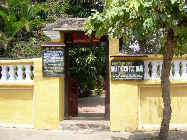 Hội An giảm 50% giá vé tham quan khu phố cổ trong ngày mở cửa trở lại  - Ảnh 2.