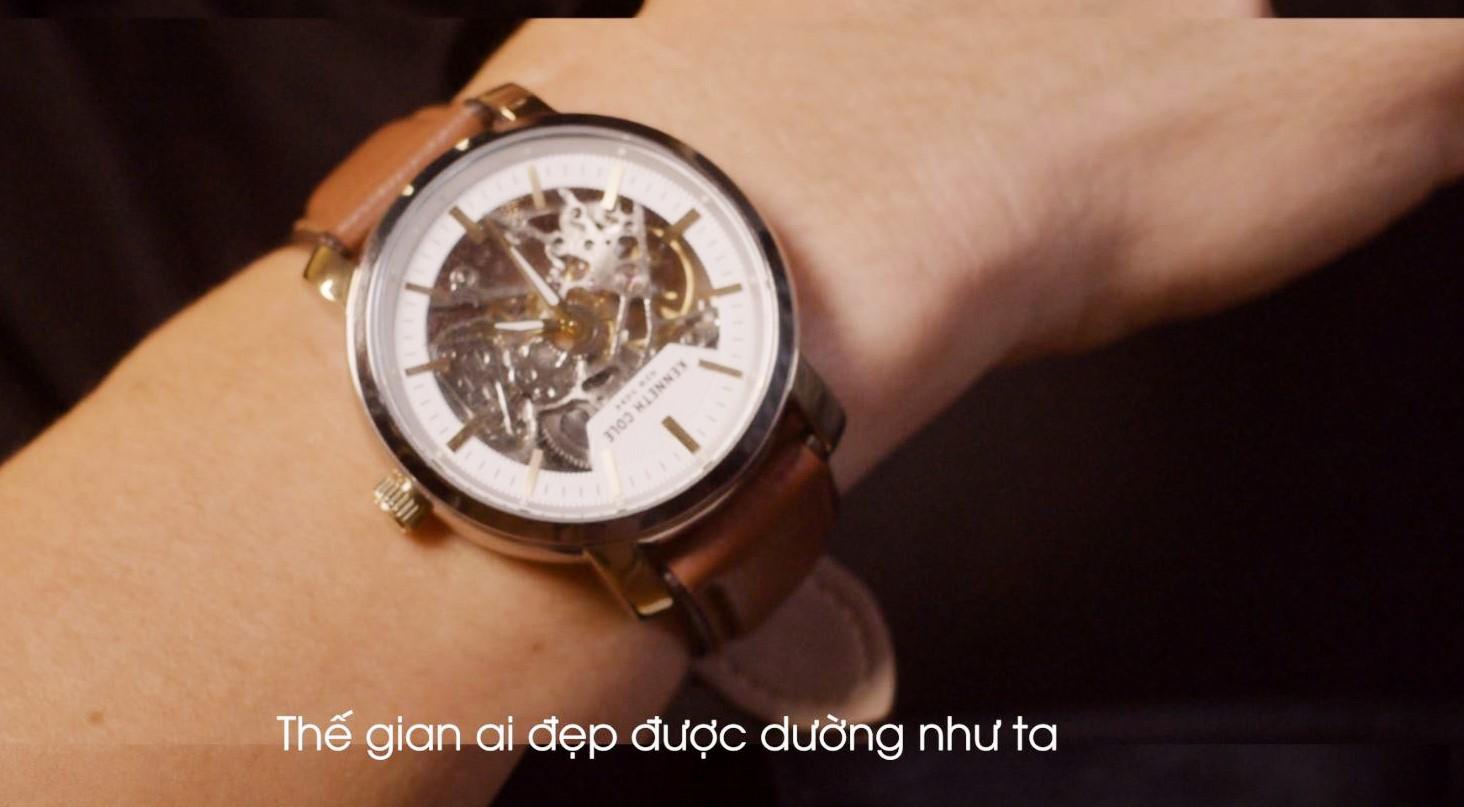 FPT Shop đẩy mạnh bán lẻ đồng hồ, kích cầu với trả góp 0% - Ảnh 1.