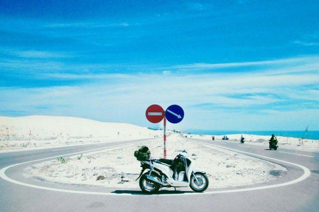 Cơ hội nhận tour nghỉ dưỡng miễn phí dành cho du khách từng đến Bình Thuận - Ảnh 2.