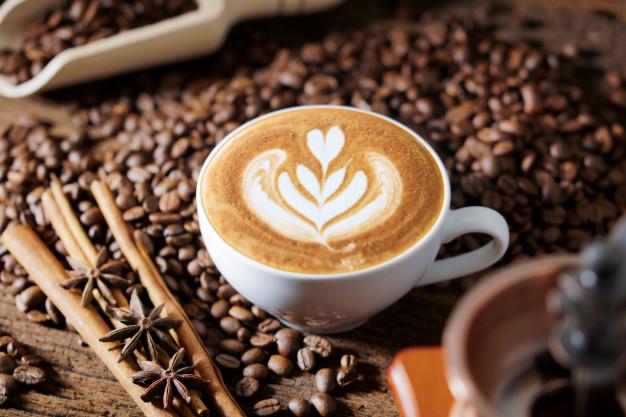 Xuất nhập khẩu Việt Nam và Đan Mạch tháng 8/2020: Xuất khẩu cà phê tăng mạnh - Ảnh 1.