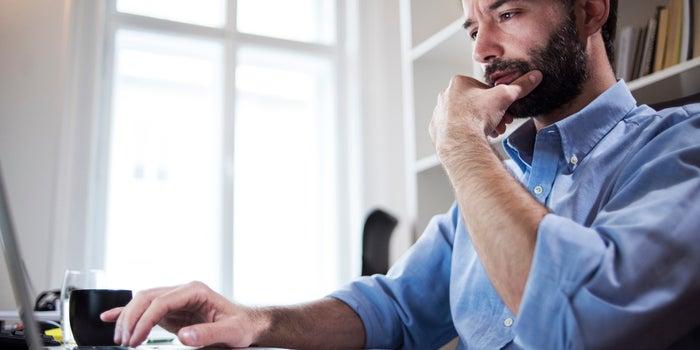 4 bước để biết ý tưởng của bạn có thể kinh doanh hay không? - Ảnh 1.