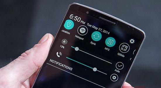 Bí quyết tiết kiệm pin điện thoại trên Android hoặc iPhone để được sử dụng lâu hơn - Ảnh 2.