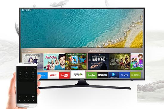 Tổng hợp 5 cách kết nối điện thoại với tivi, laptop đơn giản tại nhà - Ảnh 2.
