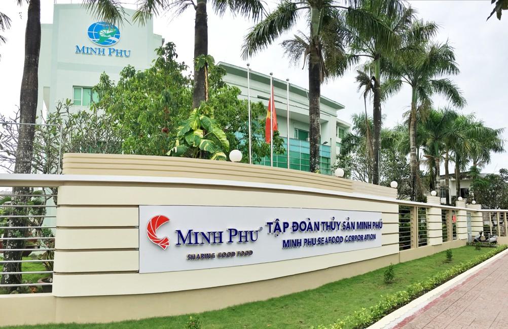Thêm 25 cơ sở chế biến thủy sản Việt Nam được xuất khẩu vào Đài Loan - Ảnh 1.