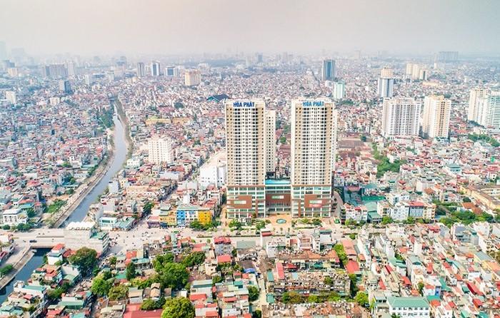 Khu Nam Hà Nội 'phá kén' với những cú bật hạ tầng - Ảnh 14.