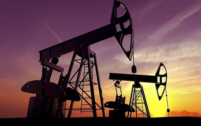 Giá xăng dầu hôm nay 29/9: Dầu tăng trở lại do nhu cầu phục hồi - Ảnh 1.