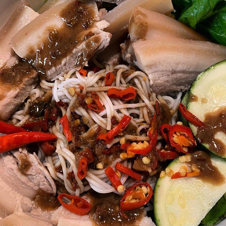 Tổng hợp các món ngon nhất định phải thử khi đến Ninh Thuận - Ảnh 8.