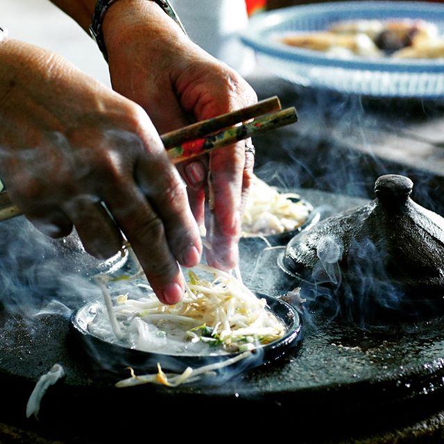 Tổng hợp các món ngon nhất định phải thử khi đến Ninh Thuận - Ảnh 3.