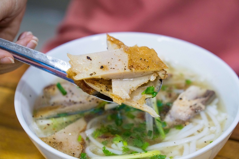 Tổng hợp các món ngon nhất định phải thử khi đến Ninh Thuận - Ảnh 7.