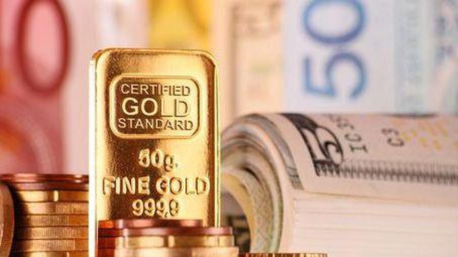 Giá vàng hôm nay 7/9: Chấm dứt đà giảm liên tục, tăng lên 200.000 đồng/lượng - Ảnh 2.