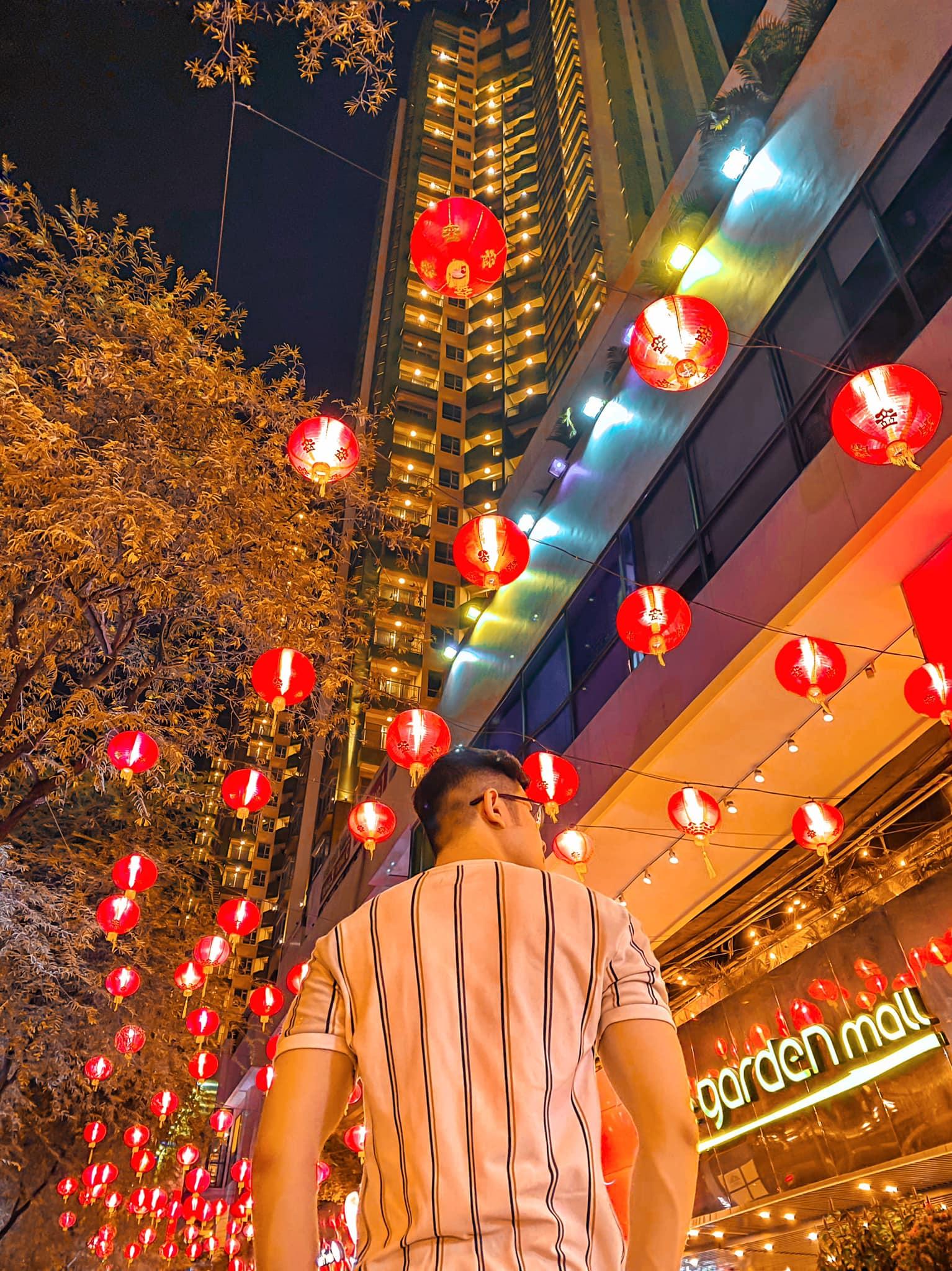 Top 7 địa điểm chụp hình không nên bỏ lỡ trong dịp Trung Thu tại Sài Gòn - Ảnh 16.