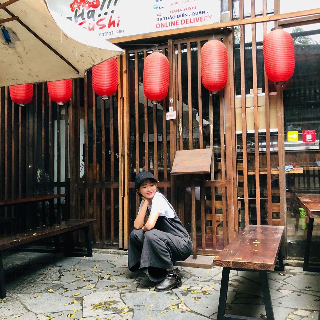 Top 7 địa điểm chụp hình không nên bỏ lỡ trong dịp Trung Thu tại Sài Gòn - Ảnh 9.