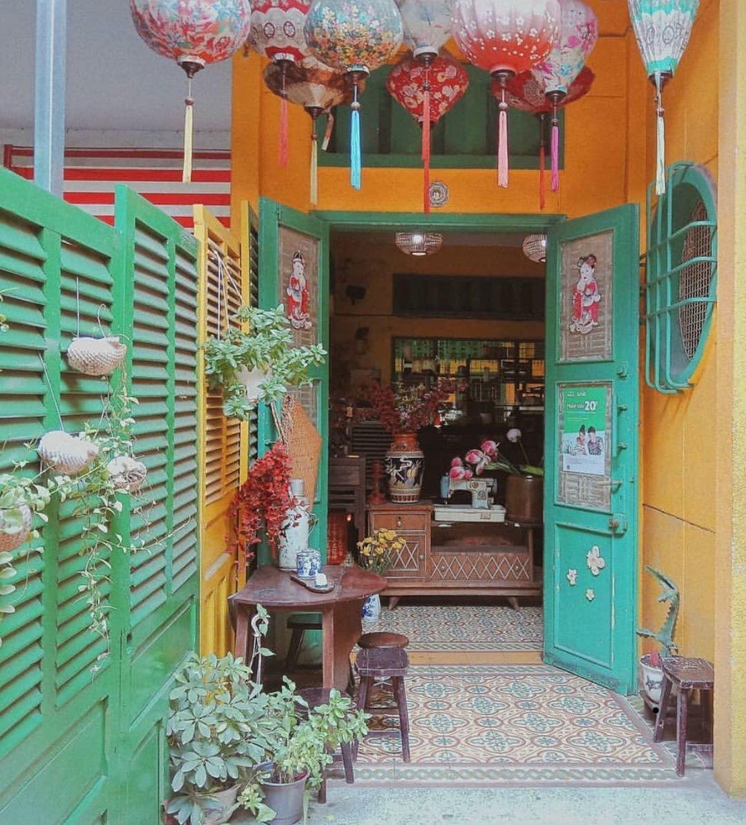 Top 7 địa điểm chụp hình không nên bỏ lỡ trong dịp Trung Thu tại Sài Gòn - Ảnh 18.