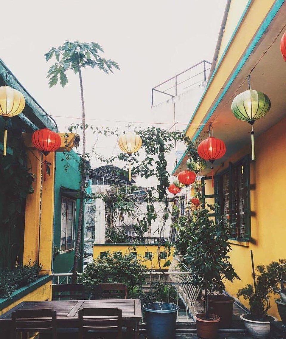 Top 7 địa điểm chụp hình không nên bỏ lỡ trong dịp Trung Thu tại Sài Gòn - Ảnh 20.