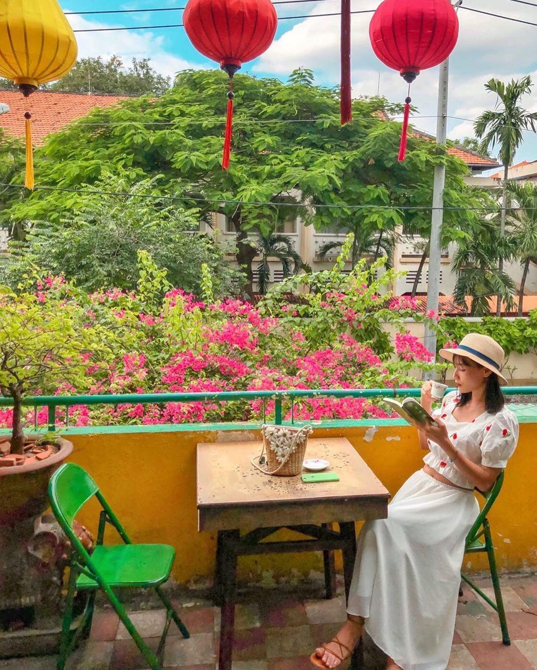 Top 7 địa điểm chụp hình không nên bỏ lỡ trong dịp Trung Thu tại Sài Gòn - Ảnh 17.