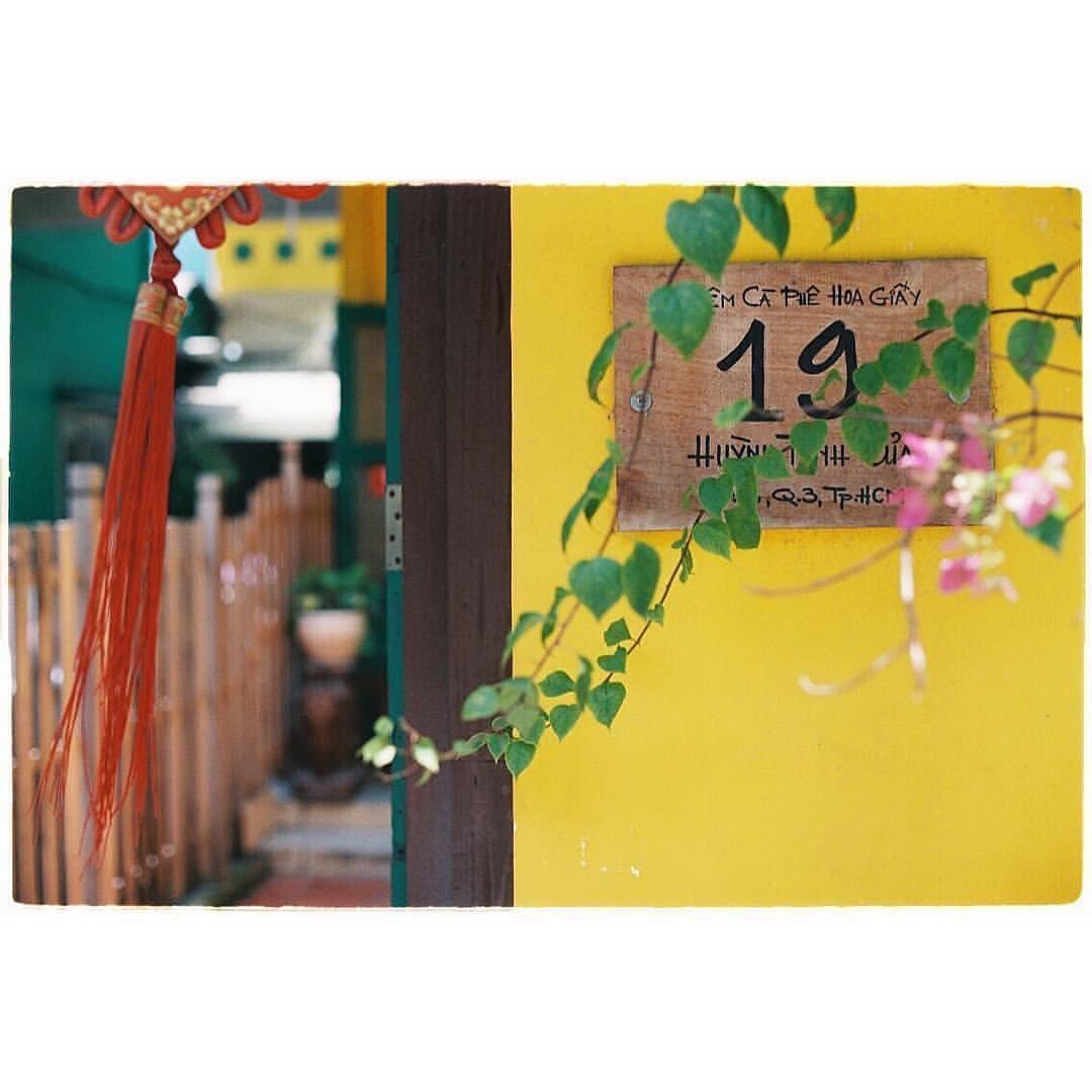 Top 7 địa điểm chụp hình không nên bỏ lỡ trong dịp Trung Thu tại Sài Gòn - Ảnh 19.