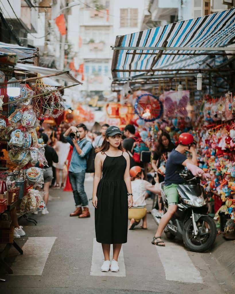 Top 7 địa điểm chụp hình không nên bỏ lỡ trong dịp Trung Thu tại Sài Gòn - Ảnh 2.